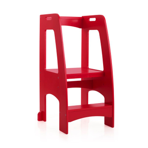 Taburete de paso para bebé Learning Tower Kitchen Helper